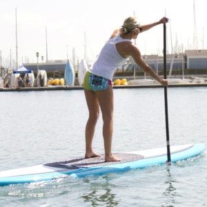 SUP & Kayak Rentals