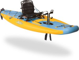 hobie-cat-company-hobie-mirage-180-inflatable-kaya